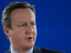 Daily-Agenda-EU-Leaders-to-UK-Get-On-with-It