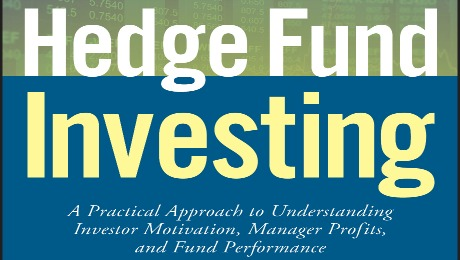 Forex investment fund review