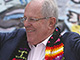 Pedro Pablo Kuczynski Win Reassures Markets but Can He Govern