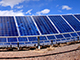 For-Property-Investors-Solar-Brings-Rewards-Despite-Challenges