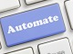 How-Automation-Keeps-the-Mutual-Fund-Industry-Moving