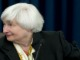 Daily-Agenda-The-Federal-Reserve-Tilts-Hawkish