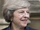 Daily-Agenda-UK-PM-Says-Brexit-Starts-in-March
