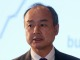 SoftBank-CEO-Masayoshi-Son-Banks-on-Exponential-Growth
