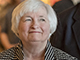 Daily-Agenda-Yellen-Speech-Takes-Center-Stage