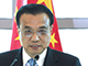 How-Development-Lending-Can-Smooth-Chinas-Regional-Tensions