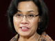 Sri-Mulyani-Indrawati-Aims-to-Shore-Up-Indonesias-Finances