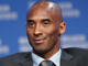 Kobe-Bryant-Reinvents-Himself-as-a-Venture-Capitalist