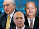 Investors-Bet-Big-on-Michel-Temer-Can-He-Turn-Brazil-Around