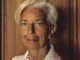 Heres-How-Christine-Lagarde-Wants-to-Save-the-World-Economy