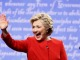 Daily-Agenda-Clinton-Viewed-as-Debate-Victor