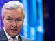Daily-Agenda-Wells-Fargo-CEO-Stumpf-Testifies-Before-Angry-Congress
