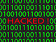 Cyberattacksand-CybersecurityTake-the-National-Stage