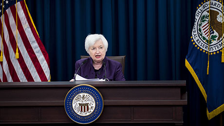 What-to-Expect-from-the-Federal-Reserve-in-December
