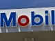 ExxonMobil-Needs-to-Serve-Its-Shareholders-on-Climate-Risk