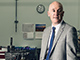 CEO-James-Verrier-Turbocharges-Auto-Parts-Maker-BorgWarner