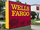 Wells-Fargo-Scandal-Could-Drag-on-Asset-Management-Arm