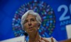 Anxiety-Over-Protectionism-Casts-a-Pall-Over-IMF-Meetings