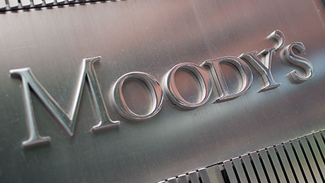 Moodys to Active Managers Youre In Trouble
