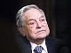 George-Soros-No-Good-Very-Bad-New-Year