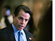 Hedge-Fund-Impresario-Scaramucci-Named-as-Trump-Advisor