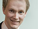 Norges-Bank-Appoints-New-CIO-for-Asset-Strategies