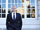 Bill-Ackman-Gets-Vindication-in-Herbalife-Battle