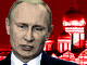 Russian-Hedge-Funds-Come-In-From-The-Cold