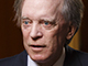 Bill-Gross-and-Pimco-Settle-Lawsuit