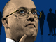 Steven-Cohen-Is-Getting-Ready-to-Make-Some-More-Money