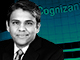 Why-Cognizant-Shines-Brighter-as-a-Stock-Pick