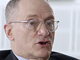 Howard-Marks-Says-This-May-Be-the-Next-Systemic-Risk