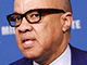 Fords-Darren-Walker-Rips-Asset-Management-Over-Diversity