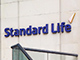 Standard-Life-Aberdeen-Workers-Face-Job-Losses-in-Merger