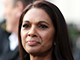 Gina-Miller-London-Investors-Need-Brexit-Wake-up-Call