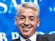 BillAckman1-Stirs-Interest-of-Tweeters