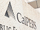 CalPERS-Board-Approves-Potential-Raises-for-Investment-Team