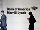 Bank-of-America-Merrill-Lynch-Captures-EMEA-Sales-Crown