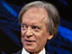 Bill-Gross-Investors-are-Seriously-Threatened