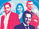 The-2017-Hedge-Fund-Rising-Stars-Shining-Brightly-in-Tough-Times