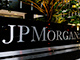 JPMorgan-Steps-Up-Focus-on-Large-Clients
