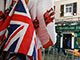 Gibraltar-Eyes-Brexit-Win-from-Insurers-Funds-and-Fintech