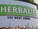 Could-Herbalifes-New-Buyback-Finally-Squeeze-Bill-Ackman
