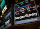 Morgan-Stanley-Ex-Bank-of-America-Employees-Charged-in-Insider-Trading-Ring