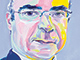 Bill-Browder-Putins-Foreign-Enemy-1