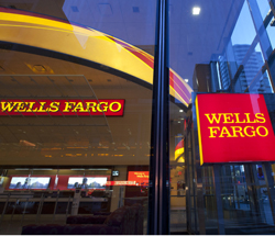 Wells Fargo Struggles To Restore Growth Momentum