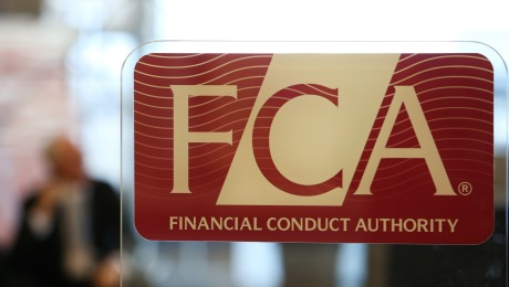 FCA's Proposal to Ban Research Commissions Rejected