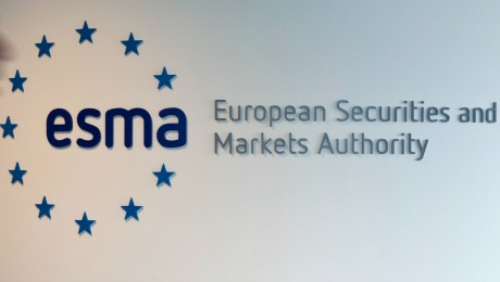 ESMA Unveils New Rules for Research