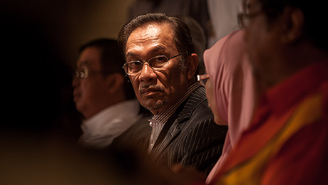 Will Anwar Ibrahim Verdict Energize, or Split, Malaysia's Opposition?