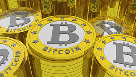 What's in Store for Bitcoin and Cryptocurrency Regulation
